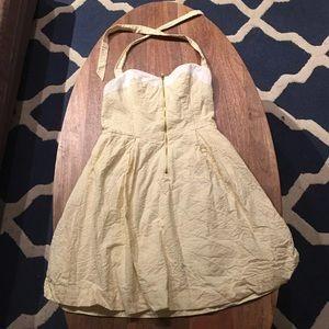 Lilly Pulitzer Marisa Dress Sz 2